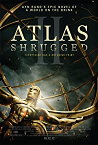 Primary photo for Atlas Shrugged II: The Strike