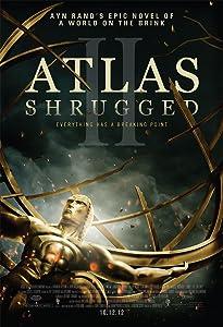 Watch online english movies hd quality Atlas Shrugged II: The Strike by Paul Johansson [480x272]