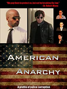 Best movie online American Anarchy by [2K]