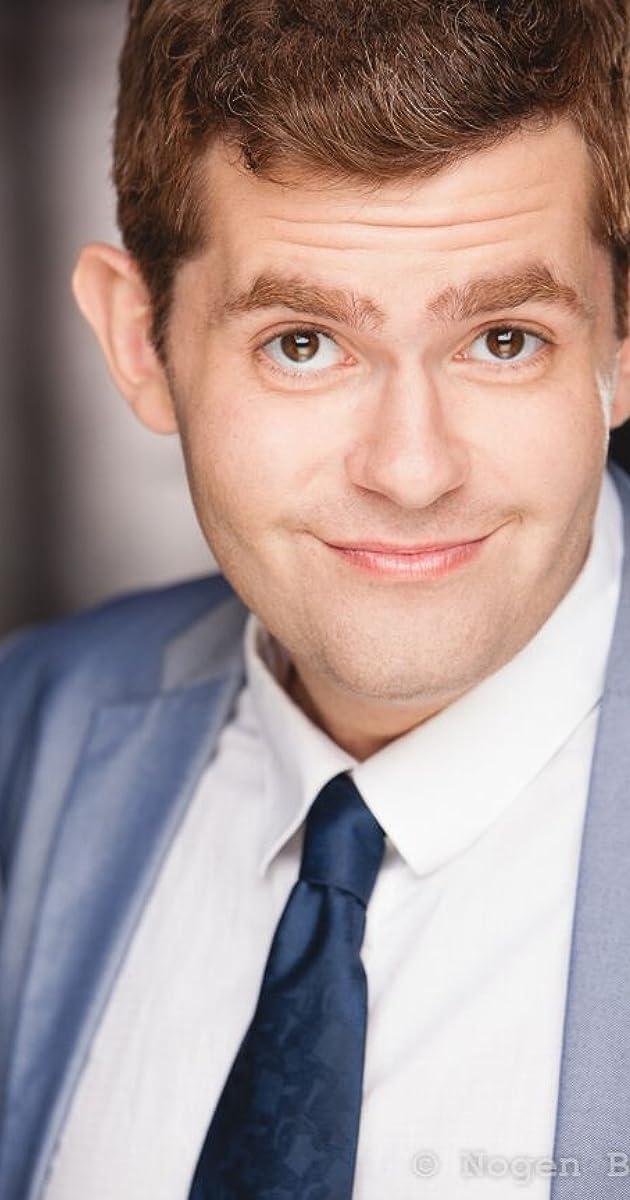 Alexander Michael Helisek - IMDb