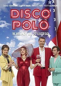 Top 10 free movie downloading websites Disco Polo Poland [Quad]