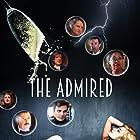 David Bartlett, Jacqueline Murphy, Jeff Rector, Steve Carnahan, Lynne Newton, Bridget Brady, Maria Elena Infantino, and Leon Winters in The Admired (2016)