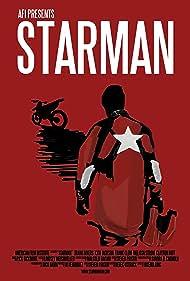 Starman (2014)