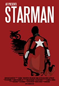 Primary photo for Starman