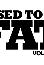 I Used to Be Fat Poster - TV Show Forum, Cast, Reviews
