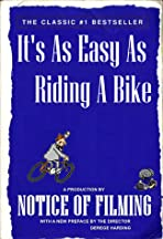 It's As Easy As Riding a Bike
