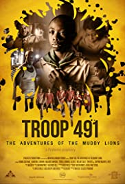 Download Troop 491: the Adventures of the Muddy Lions (2019) Movie