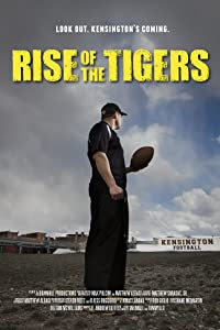 Watch free movie no downloading Rise of the Tigers USA [Mpeg]