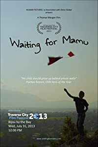 Best websites to watch free full movies Waiting for Mamu by [1280p]