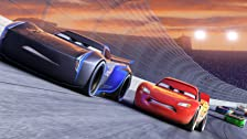 9 Things to Know About 'Cars 3'