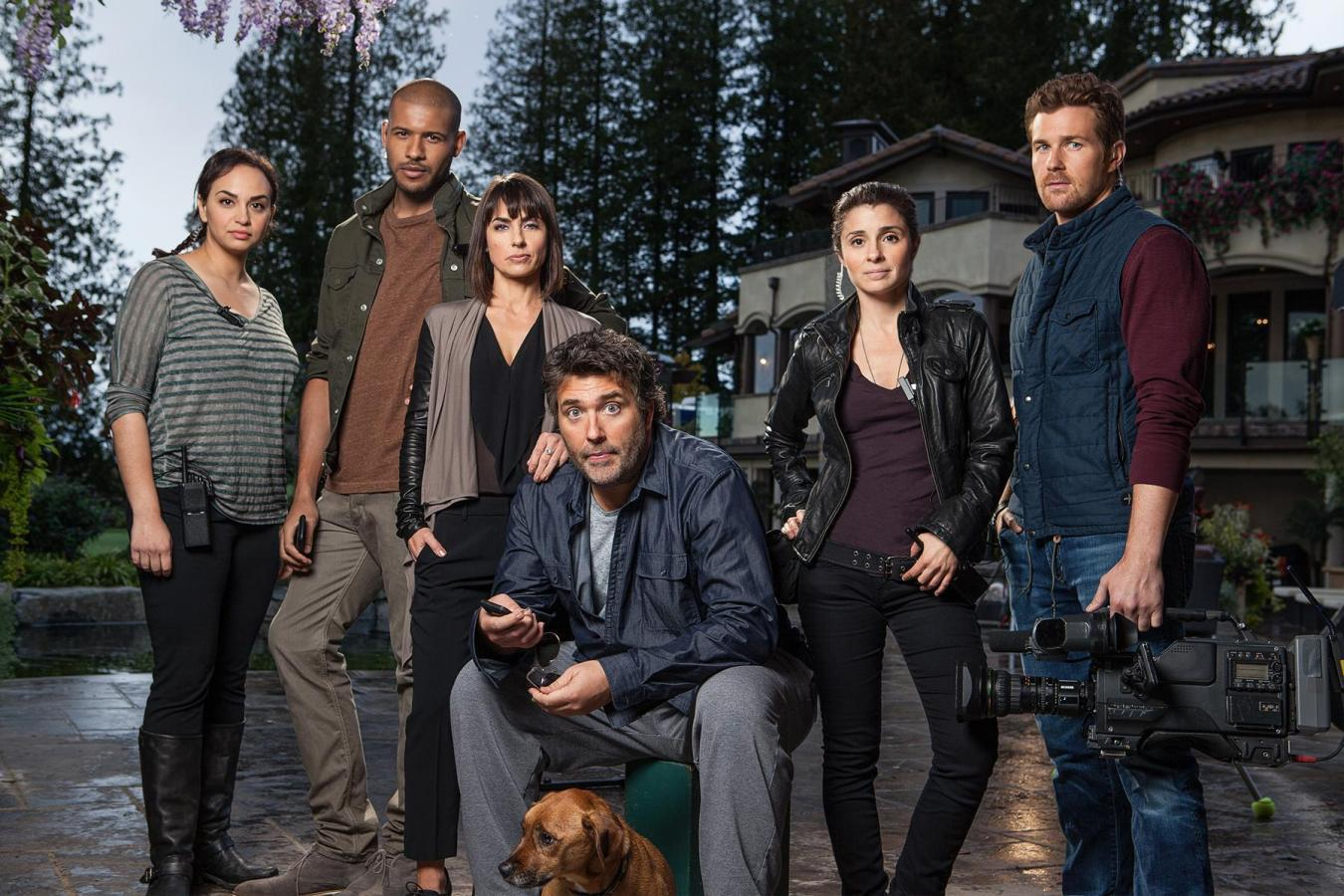 2015-16 TV Season: Renewed, Canceled, and on the Bubble