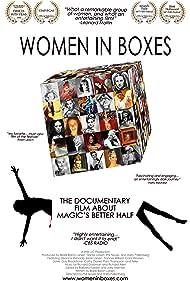 Women in Boxes (2008)