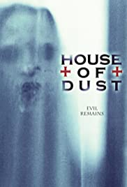 House of Dust Poster