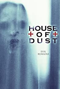 Primary photo for House of Dust