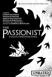 The Passionist