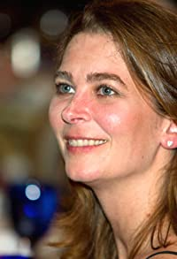 Primary photo for Nancy Sandlin