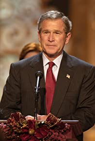 Primary photo for George W. Bush