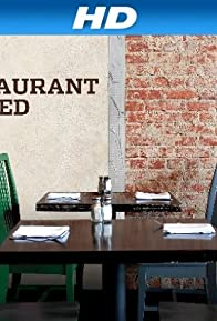Primary photo for Restaurant Divided