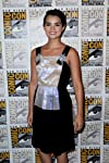 'Deadpool' Star Brianna Hildebrand to Star in Netflix Series 'Trinkets'