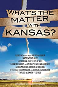 What's the Matter with Kansas? (2009)