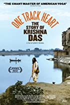 One Track Heart: The Story of Krishna Das (2012) Poster