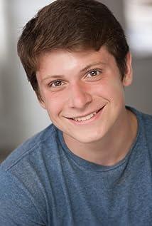 Josh Elliott Pickel Picture
