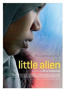 Little Alien (2009)