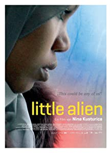 Downloadable free movie psp Little Alien Austria [x265]
