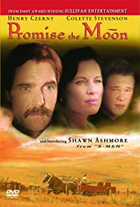 Movie for free watch Promise the Moon [hddvd]