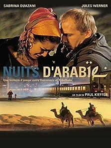 Nuits d'Arabie (2007)