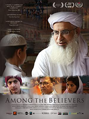 Among the Believers (2015)