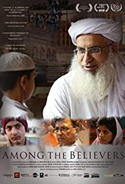 Among the Believers Poster