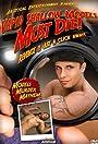Vapid Shallow Models Must Die!