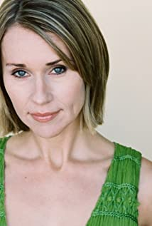 Suzanne Turner Picture