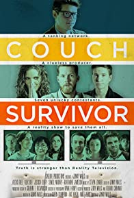 Primary photo for Couch Survivor