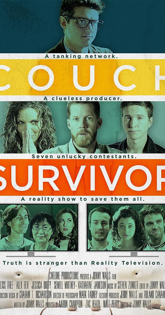 survivor 2015 movie review
