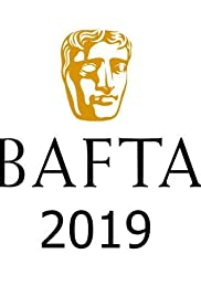 BAFTAs 2019 Poster