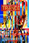Trance Photos with Danny Boyle, James McAvoy and Vincent Cassel