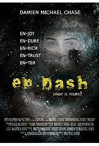 Primary photo for Endash