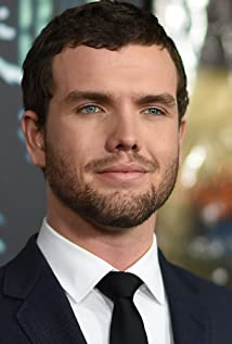 Austin Swift Picture