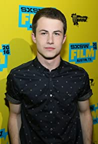 Primary photo for Dylan Minnette