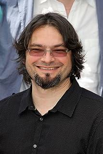 Károly Mészáros Picture