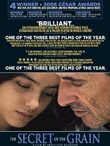The Secret of the Grain (2007)