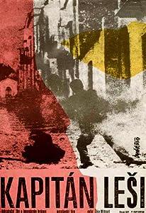 Watch movie2k movies Kapetan Lesi Yugoslavia [flv]