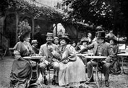 https://oson cf/resources/sehen-sie-sich-neue-comedy-filme