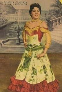 Lilián de Celis Picture