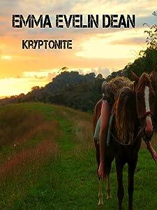 Easy a download full movie Kryptonite by Alexander Berberich  [iPad] [720x320]