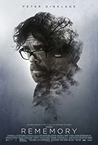 Watch now you can see me full movie Rememory Canada [UHD]