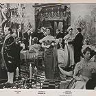 Danielle Darrieux in Madame de... (1953)