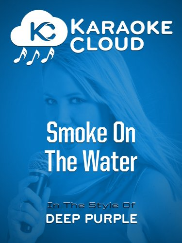 Smoke on the Water 2017